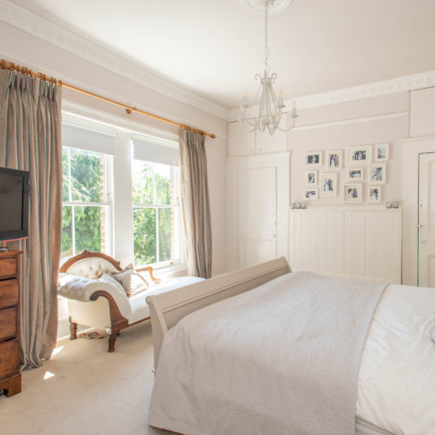 PROFESSIONAL PHOTOGRAPHY IN ORPINGTON, SOUTH EAST LONDON.