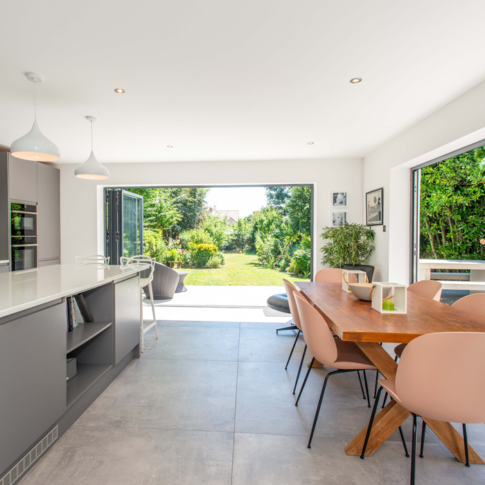 Property & Architectural Photography